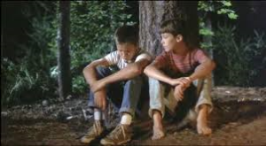 stand by me2